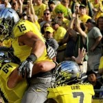 Can Oregon's stars stay healthy in 2013?