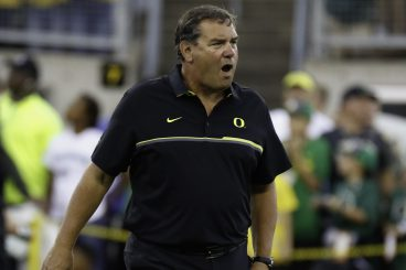 Brady Hoke has to make some changes on the defense