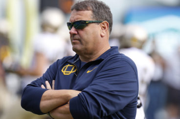 Brady Hoke and his young defense would greatly benefit from the month of practices a bowl game provides