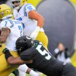 Pac-12 South Division: WORST in the Power Five?