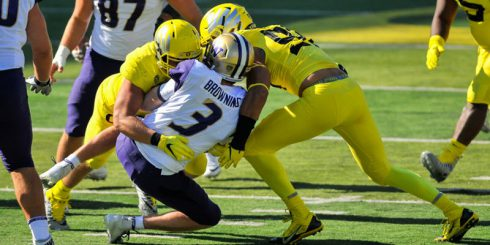 Jake Browning sacked by Jelks and Hollins_KC_FP.jpg