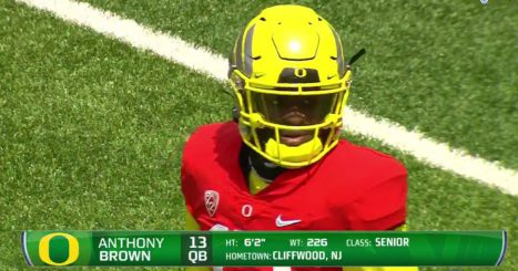 Anthony Brown in 2021 Spring Game_Pac12 Video.jpg