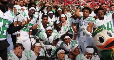 Team Celebration after Ohio State win_247 Sports.jpg